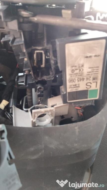 Reparatii deblocare contact vw skoda seat audi opel ford