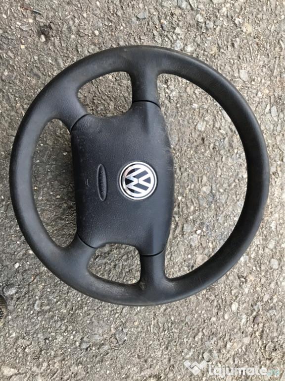 Volan VW Passat Golf Sharan