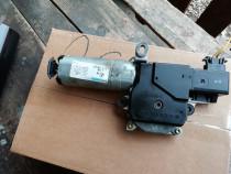 Motoras trapa electrica mercedes a class w168 cu garantie