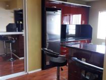 Inchiriez Apartament 2 camere zona 300 Malul Muresului