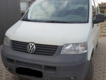 Dezmembrari VW Transporter T5 1.9TDI, an 2006