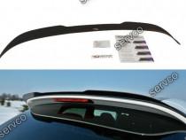 Eleron spoiler cap Kia Ceed GT MK2 2013-2018 v1