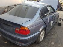 Dezmembrez BMW E46 1.9S, an 2001