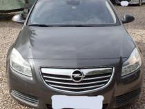 Dezmembrez Opel Insignia 2.0D, an 2012