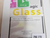 Folie de sticla pentru huawei p8 lite