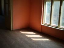 Apartament 3 camere centrul matei basarab