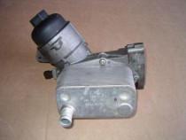 Radiator termoflot 2247204 Bmw E39 e46 78792145