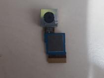 Camera blackberry z10