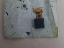 Camera samsung tab 3