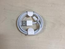 Cablu incarcare original iphone 5, 5s , 6, 7, 8, X
