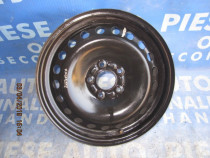 Jante tabla 16'' 5x108 Ford Mondeo; ET50