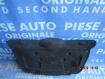 Capitonaj capota Fiat 500 (hayon)