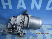 Motoras stergatoare fiat 500; ms159200-8650 (fata)