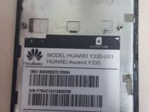 Display huawei y330-u01