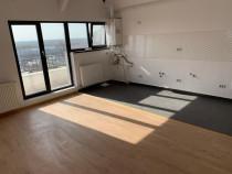 Apartament 2 camere bloc nou 75mp utili Bragadiru