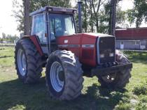 Tractor Massey Ferguson 3680 , 180 cp