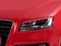 Pleoape Audi A5 8T (2007-11)