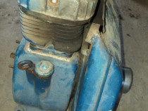 Piese motor lombardini la82