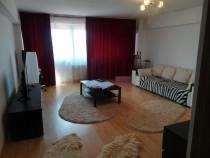 Apartament 2 camere Antiaeriana