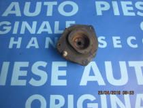 Flansa amortizor Renault Scenic 1.5dci; 8200222463