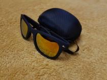 Ochelari De Soare Unisex Impachetabili