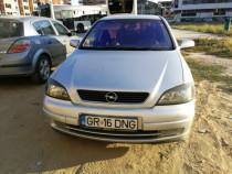 Opel Astra g 1.7tdi 2003