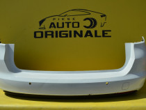 Bara spate Opel Astra K Combi An 2016-2019