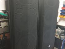 Boxe Wharfedale Pro EVP-R215