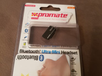 Bluetooth ultra moni