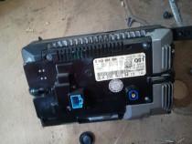A2219003401 displai display navigatie mercedes s-class w221