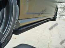 Praguri mercedes s class w221 amg lwb 2005-2013 v2