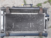 Radiator apa mazda 6, 2.0 diesel, 89 kw, an 2002-2007