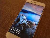 Telefon Huawei P10 gold
