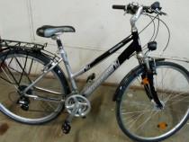 "Bicicleta Winora 28"""