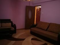 Apartament 2 camere Pantelimon central