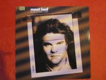 Vinil Meat Loaf - Blind Before I Stop , made UK 1986