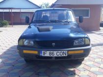 Dacia Pick-Up !