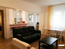 Aviatiei / Promenada Mall, Metrou - apartament 3 camere