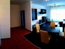 Particular ,inchiriez apartament 2 camere , Tampa Gardens