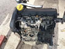 Motor complet K9K G724 Renault 1.5 DCi 63kw euro 4