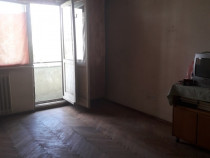 Tulcea, apartament cu 2 camere ultracentral