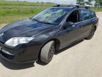 Dezmembrez Renault Laguna 3 2.0 DCI