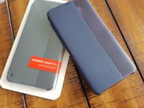 Husa Flip Smart View Originala Huawei Mate 10 Pro!Noua