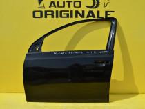 Usa stanga fata Volkswagen Golf 6 An 2009-2013