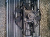 Electroventilator renault megane 1 1.4 16v benzina anul 1996
