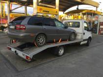Transport Auto Buzau Braila