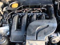 Motor complect fara anexe rover 75 land sau range 2.0 cdt