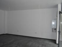 Spatiu comercial , ideal pentru birouri Oradea centru