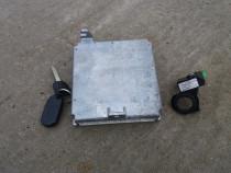 Kit pornire calculator ECU Honda CR-V II 2.0 i