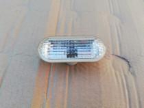 Lampa semnalizare aripa ford focus